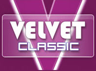 velvetclassic